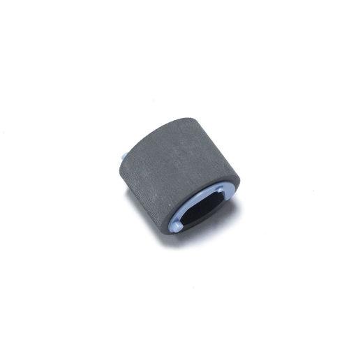 NEW RL1-3642 RL1-3642-000CN for HP LaserJet Pro M225 M226 M201 M202 Pick Up Roller