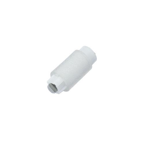 1PCS NEW JC90-01063B JC90-01032A JC73-00328A for Samsung ML3310 ML3710 ML4833 SCX5637 SCX5737 SCX5639 Separation Roller