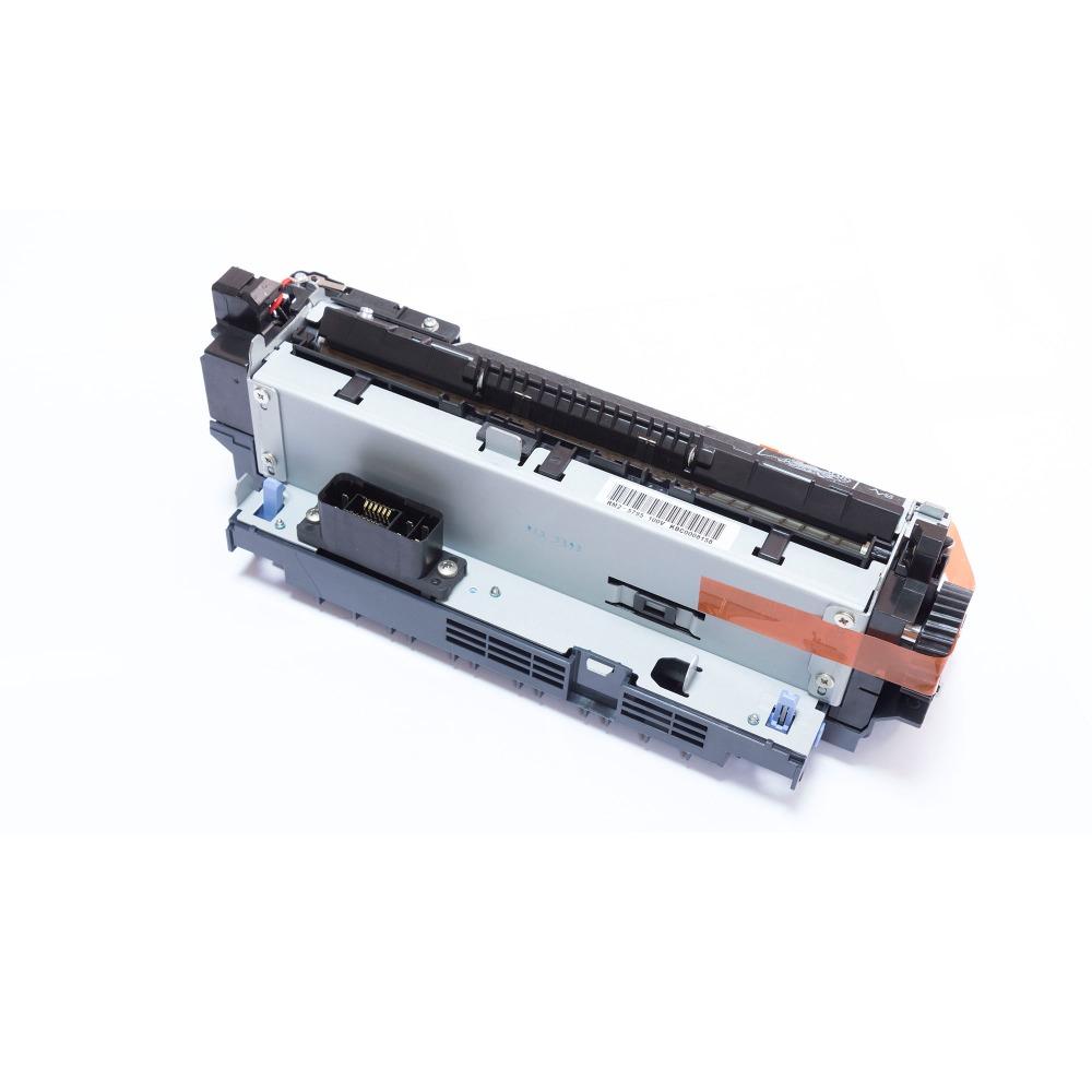 Rm2 5796 000 B3m78 67903 For Hp Laserjet Printer M630z