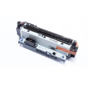 RM2-5796-000, B3M78-67903 for HP LaserJet Printer M630z M630f M630 Fuser Assembly 220V