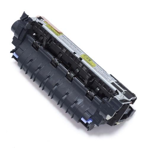 NEW F2G76A F2G76-67901 for HP LaserJet M604 M605 M606 Fuser Maintenance Kit 220V