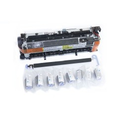 NEW F2G76A F2G76-67901 for HP LaserJet M604 M605 M606 Fuser Maintenance Kit 220V