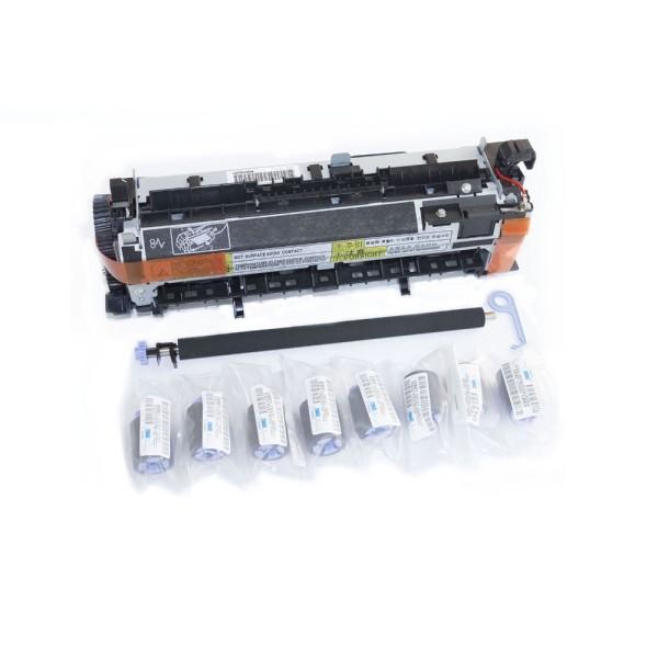 NEW F2G76A F2G76-67901 for HP LaserJet M604 M605 M606 Fuser Maintenance Kit 110V
