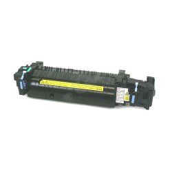 B5L36A B5L36-67902 Fuser Kit For HP Color LaserJet Ent M552 M553 M577 series Fuser Assy 220V