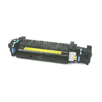 B5L36A B5L36-67902 Fuser Kit For HP Color LaserJet Ent M552 M553 M577 series Fuser Assy 220V