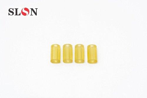 Original NEW RM1-0660-000 RC1-2135 Lower Pressure Roller for HP 1010 M1005 1015 1018 1020 3015 3020 3030 LBP2900 L120 MF4150
