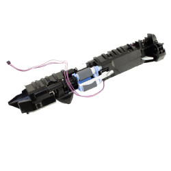 original RM2-0017-000CN for HP M552/553/577 printer tray feed assembly