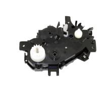 original RM2-0010-000 for HP M552/M553/M577 printer lift motor