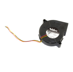 original RK2-6134-000CN for HP M552/553/577 printer toner cartridge fan