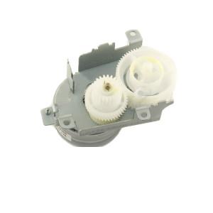 original RM2-0008-000 for HP  M552/M553/M577 printer feed gear set motor