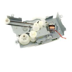original RM2-0009-000 for HP  M552/M553/M577 printer heating gear set  motor
