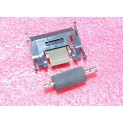 L1980-60014 HP Scanjet 7800 N6010 Adf Roller Maintenance Kit