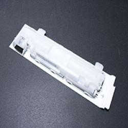 B5L37-67901 HP Color LaserJet Ent M552 M553 M577 series Toner Collection Kit