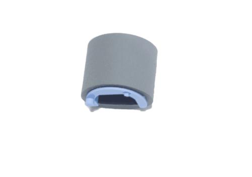 RL1-2671-000 for HP CLJ CP1025 M175 M275 M177 Printer series Pick Up Roller