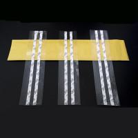 5851-5857 for HP Color LaserJet ENT M830 M880 A3 Paper size ADF Mylar Kit
