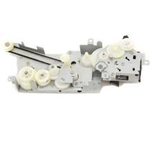 Fuser Drive Assy RM1-5656 RM1-4974 for HP Color LaserJet CP3525 CM3530 4525 CM4540