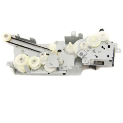 Fuser Drive Assy RM1-5656 RM1-4974 for HP Color LaserJet CP3525 CM3530 4525 CM4540