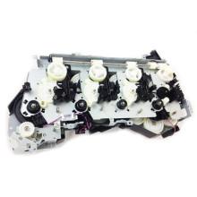 CC468-67918 for HP CP3525 CM3530 M551 M570 Printer Cartridge Gear Set