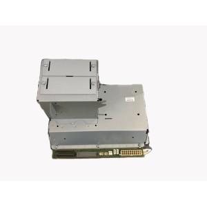 New C7779-60144 HP 500 HP800 plotter Power Board Power  Electronic Module