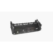 Delivery Assy  HP LJ 3015 MFP Ent M525 MFP Series RC2-7873 RM1-6311-000CN
