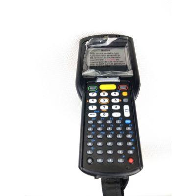 Symbol Motorola MC3190-GL4H04E0A Handheld Computer Wireless Laser SE950 Barcode Scanner