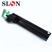 New B039-3031 B039-3032 for Ricoh Aficio MP 1600 2000 2500 1801 1811 1811L 2011 2012 2012LD 1610 Toner Supply Unit