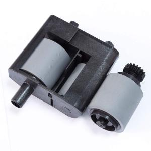 W5U23A W5U23-67901 B5L52A B5L52-67903 for Laserjet ENT M527 M577 PAGEWIDE ES586 ES865 ADF Maintenance Roller Kit