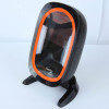 Yanzeo YZ888 20 lines High Speed Omni-directional USB RS232 2D Image Barcode scanner