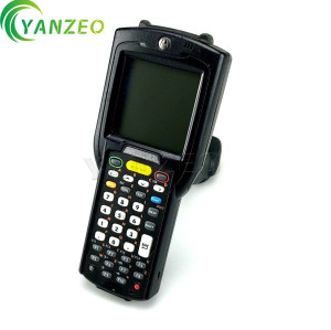 MC3190-GL3H04E0A For Motorola Symbol MC3190 38Key CE6.0 1D/2D Barcode Scanner