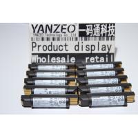 50139108-001 BAT-SCN04 Battery for Honeywell PDA Barcode Scanner