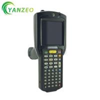 MC3190-GI4H04EAA For Motorola MC3190 48 Keys 2D Handheld Warehouse Logistics Barcode Scanner