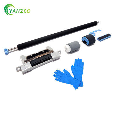 M401-RK Roller Maintenance Kit For HP LaserJet M401 M425