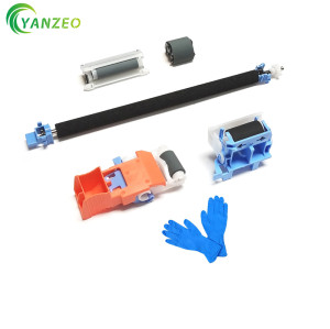 M607-RK Roller Maintenance Kit For HP Laserjet M607 M608 M609 M631 M632 M633