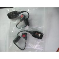 Scan Cables for Motorola Symbol RS409 RS419 WT4090 Wearable Ring Barcode Scanner