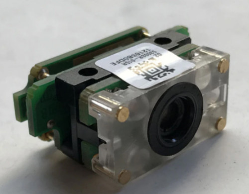 5300SR-015R Scan Module Replacement for Honeywell Dolphin 6500 5000 5100 5300SR SF 2D Scan Engine Decoding Module