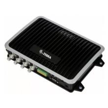 Zebra FX9600 Long Range UHF RFID Reader Four Channel Eight Port Fixed Reader