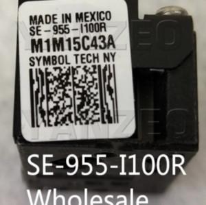 SE955-I100R 1D Scan Engine Module For Zebra Symbol SE955 SE-955-I100R 1D Laser Barcode Scanner