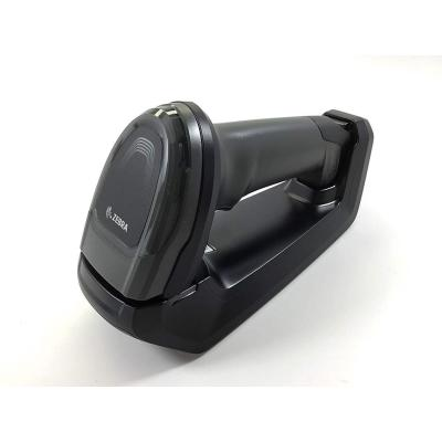 Zebra DS8178 DS8178-SR Barcode Scanner 2D 1D Wireless Bluetooth Barcode Scanner Imager Including Cradle USB Cord