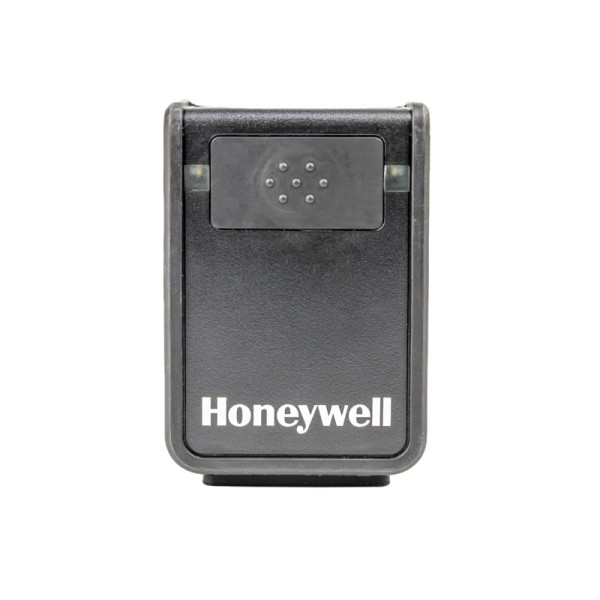 Honeywell Vuquest 3330g 2D Imager Module LED Aggressive Scanning Fixed Mount. Easy to install. Multiple Interfaces Barcode Scanner