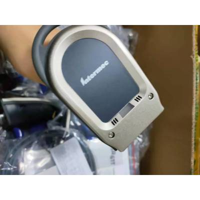 SR61B SR61T Intermec Industrial Handheld Cordless Barcode Scanner