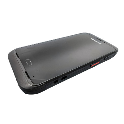 CT40 Honeywell Dolphin barcode data collector  CT40-LON| Android 7.1 Scanner for retail, light T&L, and DSD applications