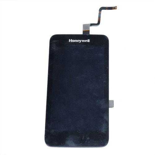 Touch Screen Digitizer for Honeywell Dolphin CT50 LCD Module Data Collector Terminal Barcode Scanner