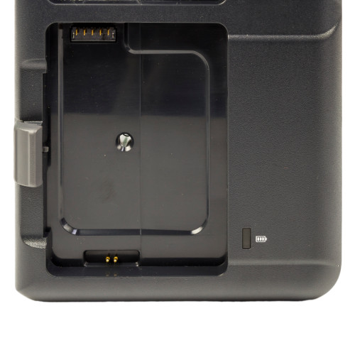 Dolphin CT50 4-Slot Charger base Honeywell Charging base