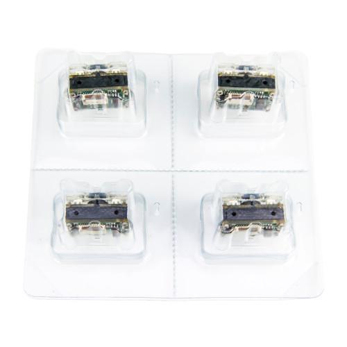 EA11 Scan Engine for Intermec CN70 Barcode Scanner Barcode Reader 3-141010-11