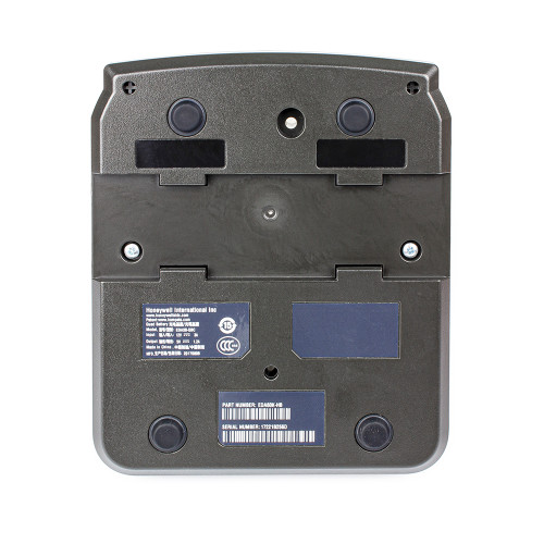 EDA60K-0-N323ENCC Charger base Honeywell ScanPal EDA60K Charging base