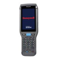 EDA60K-0-N323ENCC Honeywell ScanPal EDA60K Handheld Mobile Computer 2D Barcode Scanner Android 7.1