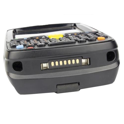 MC67NA-PDABMA003CN Zebra MC67NA Handheld Computer Barcode Scanner Data collection