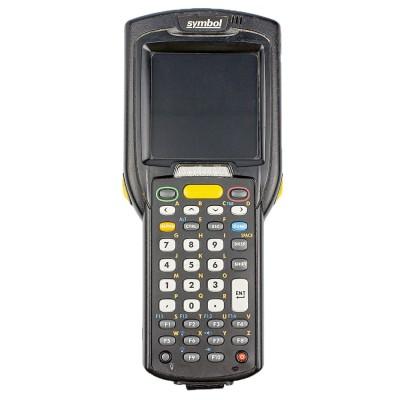 MC32N0-SL3HCLE0A MC3200 Motorola Symobol Barcode Data Collector, Wi-Fi , Gun grip, 2D Imager Scanner, Windows