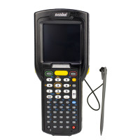 MC32N0-SL4HAHEIA Motorola Symobol MC3200 Barcode Data Collector, Wi-Fi , Gun grip, 2D Imager Scanner, Windows