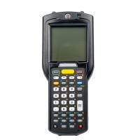 MC3190-GL3H04E0A Motorola Symobol MC3200 Barcode Data Collector, Wi-Fi , Gun grip, 2D Imager Scanner, Windows